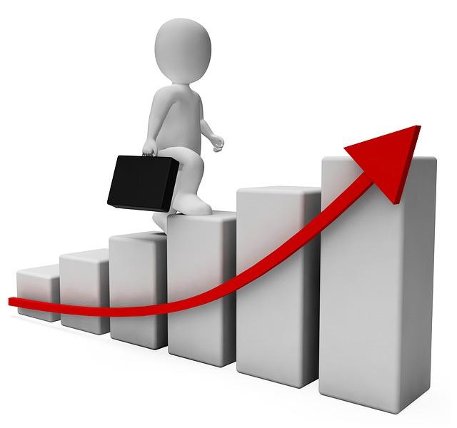 端株投資や100円積立投信の少額投資だからこそ長期目標をたててみる