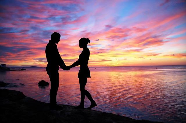 夫婦のお金の価値観の違いはとても深刻な問題