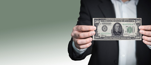 SBI銀行で毎日外貨積立をする