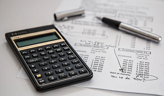 銀行との住宅ローンの金利交渉