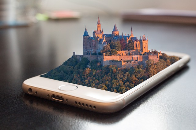 格安SIMではiPhoneの入手が難しい