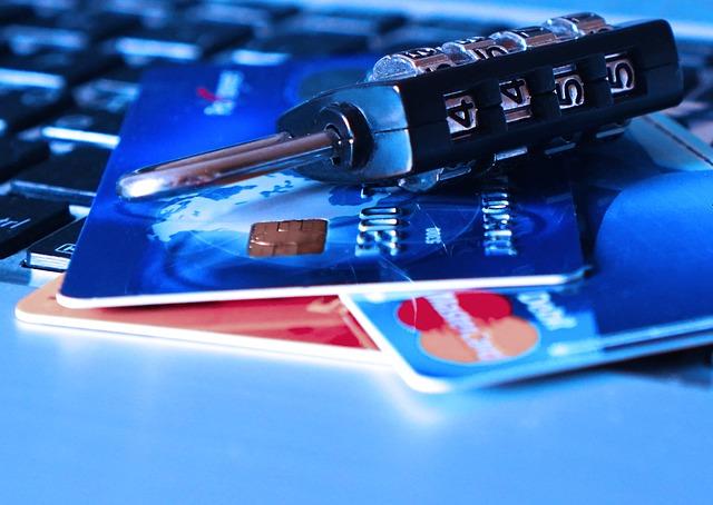 JCBのリボ専用カードEITカードのメリット
