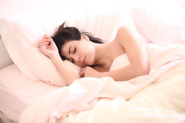 朝活のメリットを活かす方法