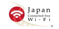 日本のフリーWi-Fiアプリ