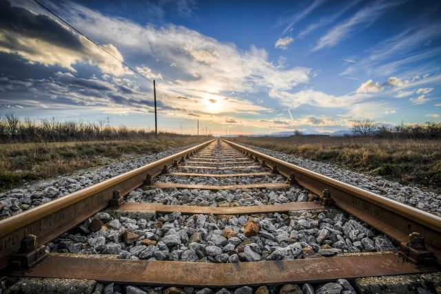 新幹線の切符を金券ショップより安く買う方法