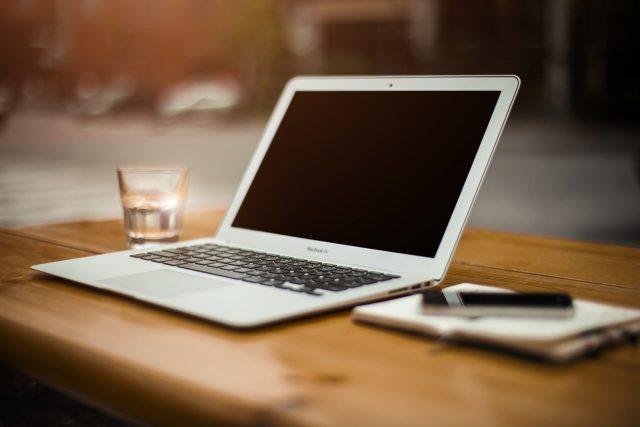 複数のブログを運営するメリット