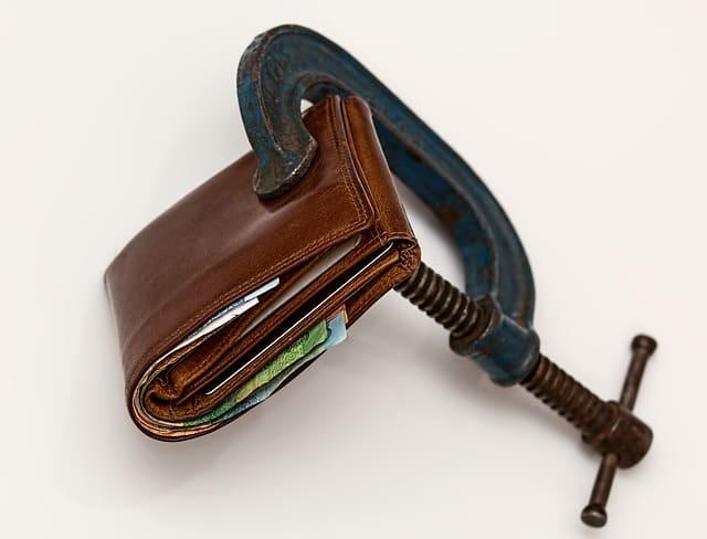 支出を管理する